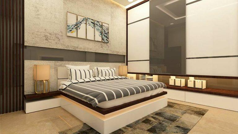 Aradhya Design Consultant
