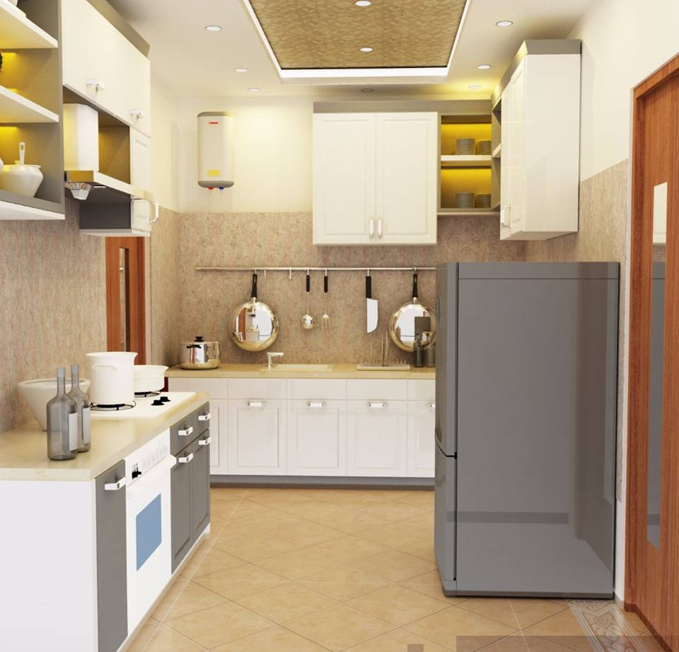 The Best Interior Designers In India Noida Delhi Ncr Gurgaon