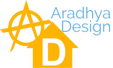 Aradhya Design Consultant-Architect & Interior Designer in Delhi NCR NOIDA